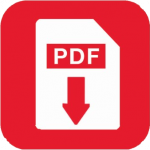 Pdf dawnload