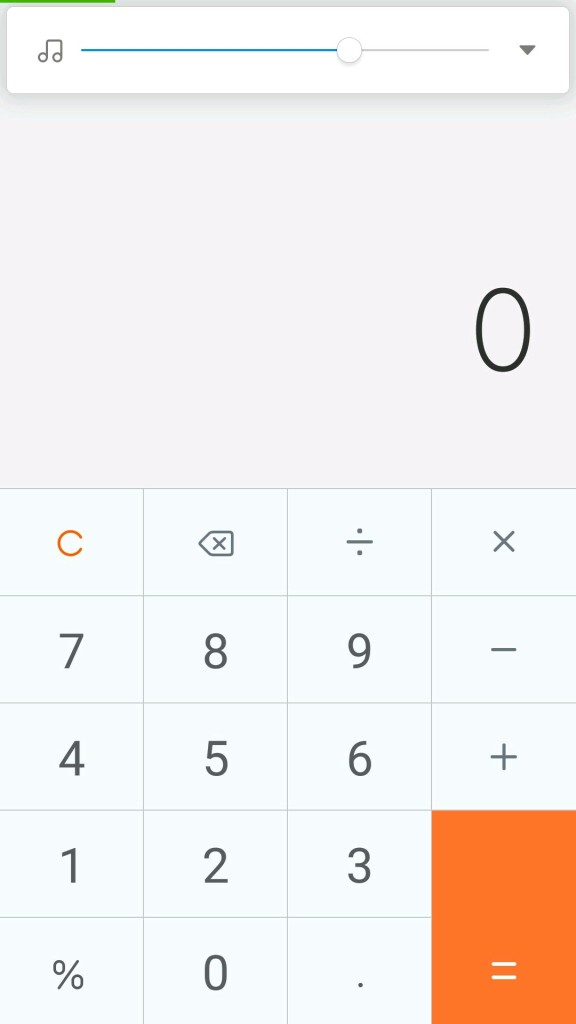 Screenshot_2016-06-21-22-03-11-862_com.miui.calculator