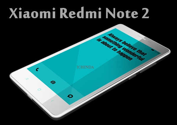 Xiaomi-Redmi-Note-2-Price-in-India