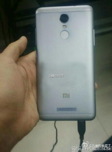 redmi-note-2-leak
