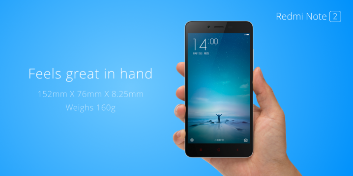 redmi note2-10