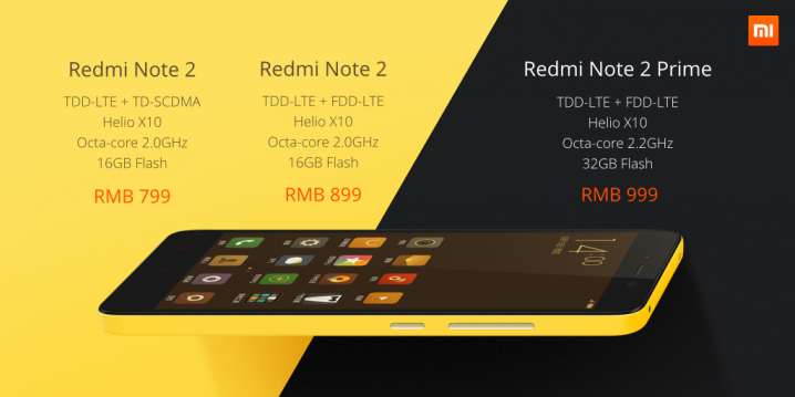 redmi note2-11