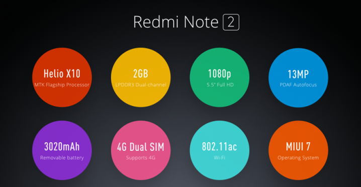 redmi note2-3