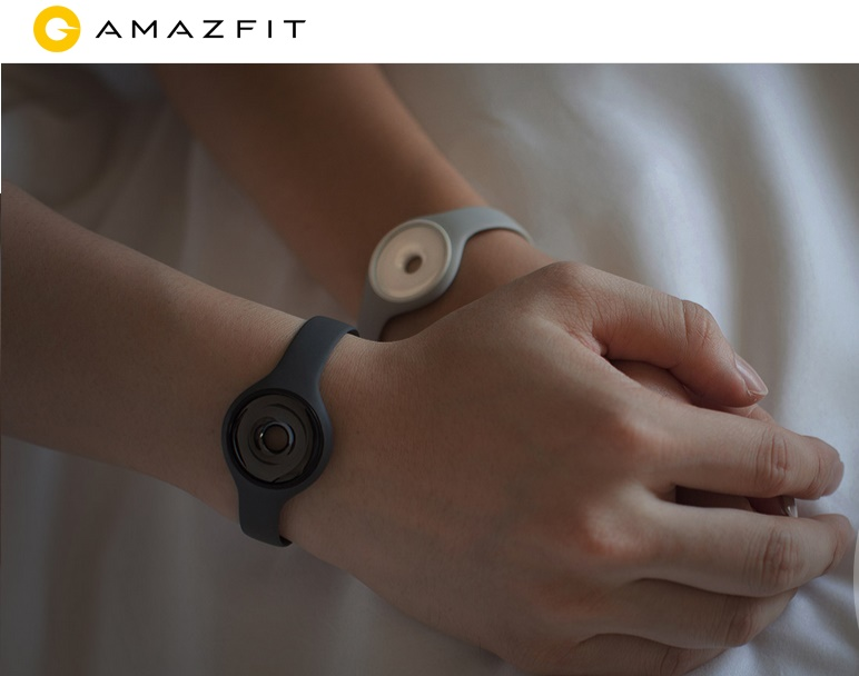 xiaomi-amazfit-stylish-smart-wearable