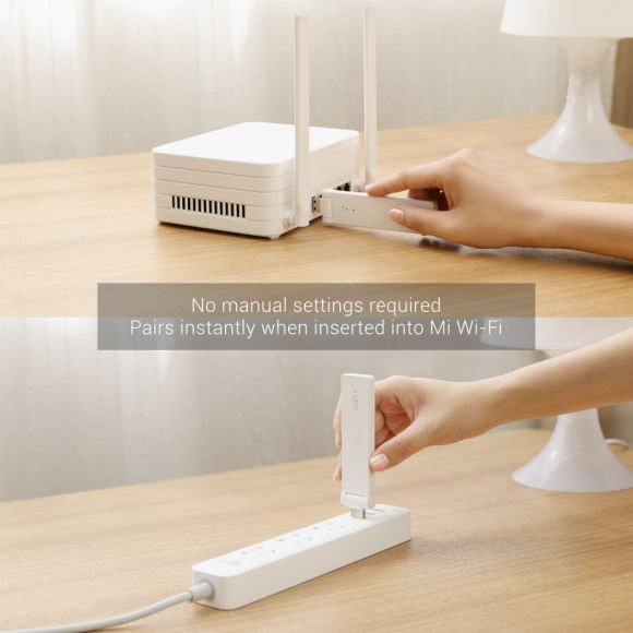 150610-xiaomi-mi-wifi- amplifier-02