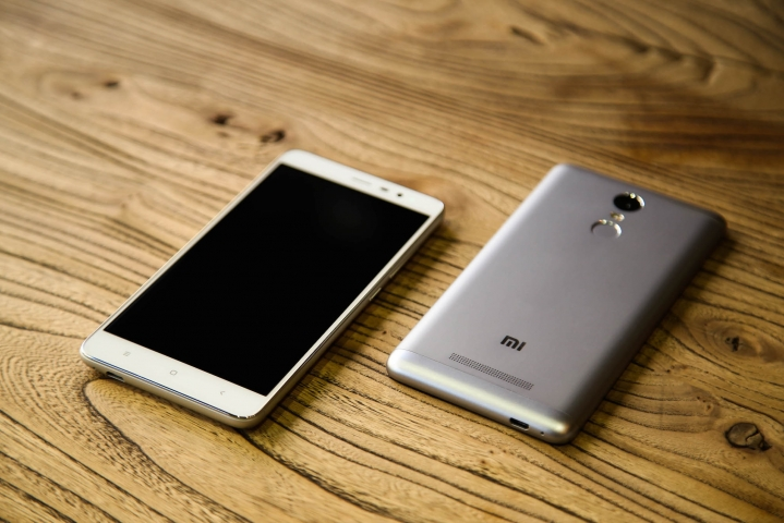 redmi note 3-003