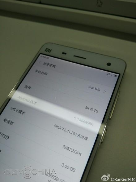 xiaomi-mi4-android-6-update