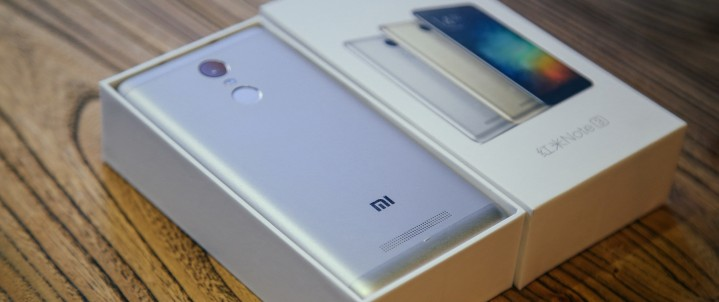 photo-review-redmi-note-3-10