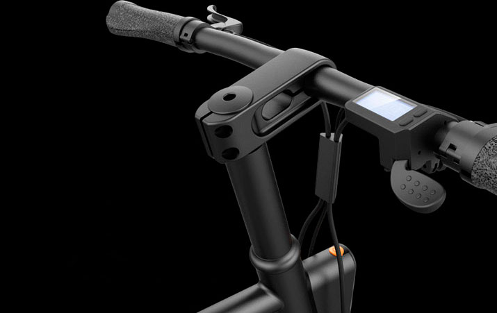 xiaomi-new-smart-electric-bike-006