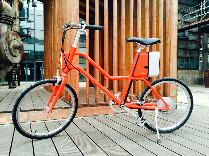 xiaomi-new-smart-electric-bike-011