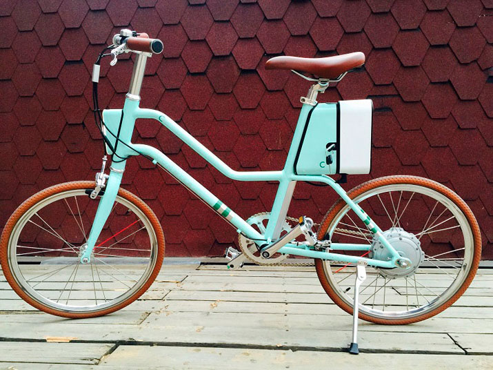 xiaomi-new-smart-electric- bike-013