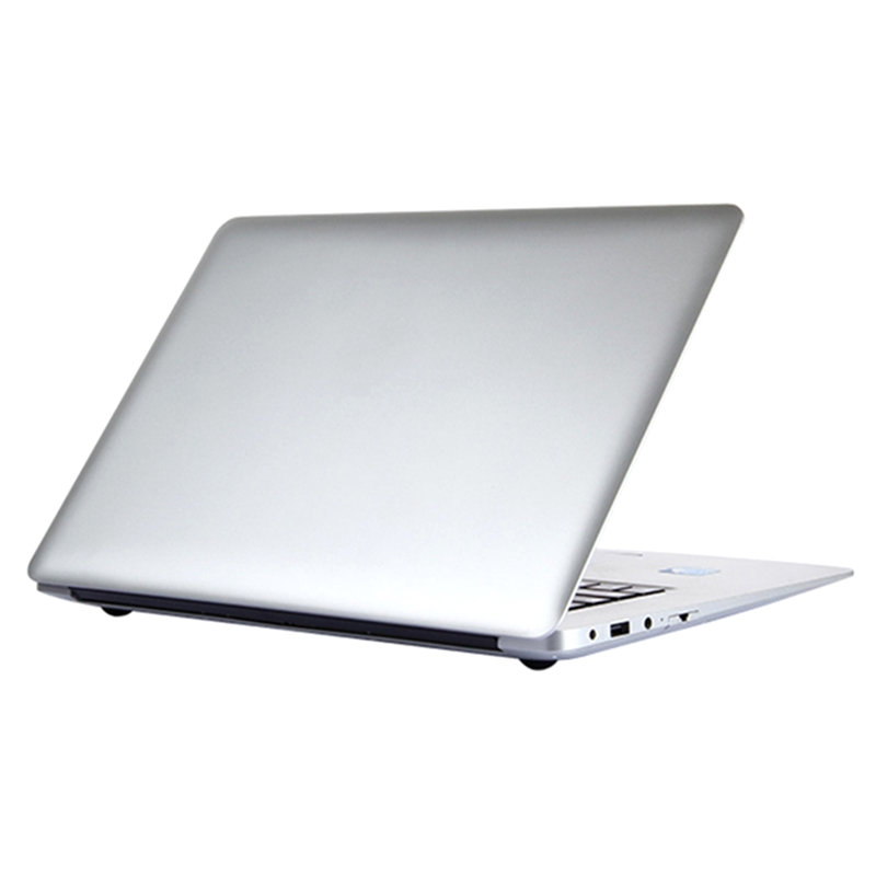 14-inch-8G-750G-Full-HD-Wifi-Bluetooth-Ultrathin-Laptop-Notebook-Computer-Quad-core-Celeron-J1900