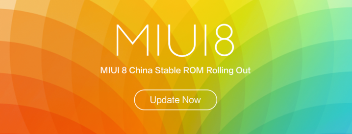 miui8-stable