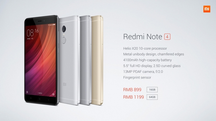 redmi note 4-001