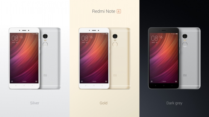 redmi note 4-002