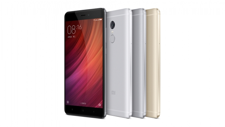 redmi note 4-003