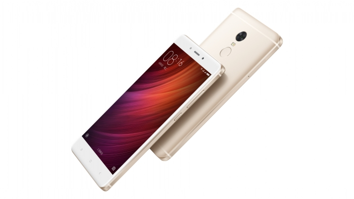 redmi note 4-006