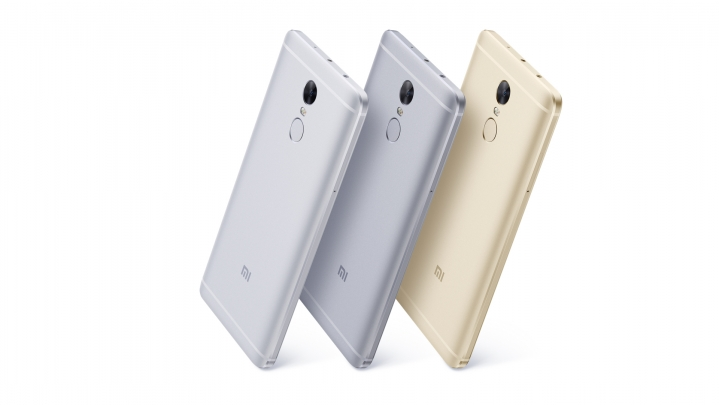 redmi note 4-007