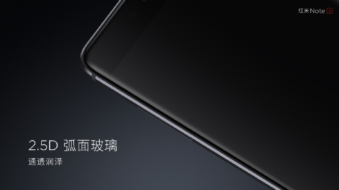 redmi note 4-015