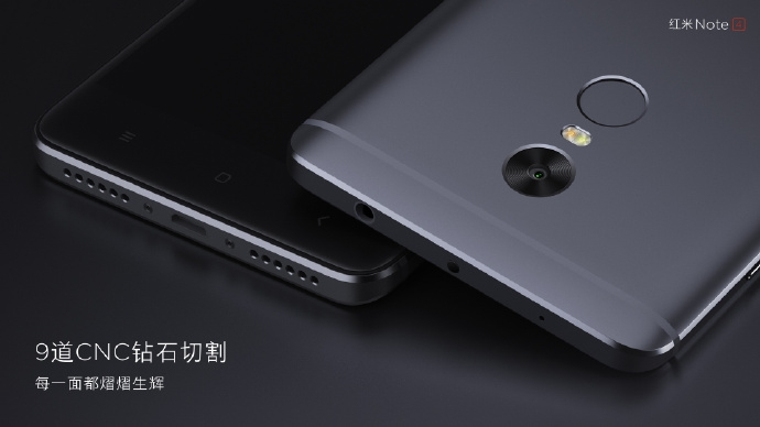 redmi note 4-016