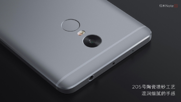 redmi note 4-017