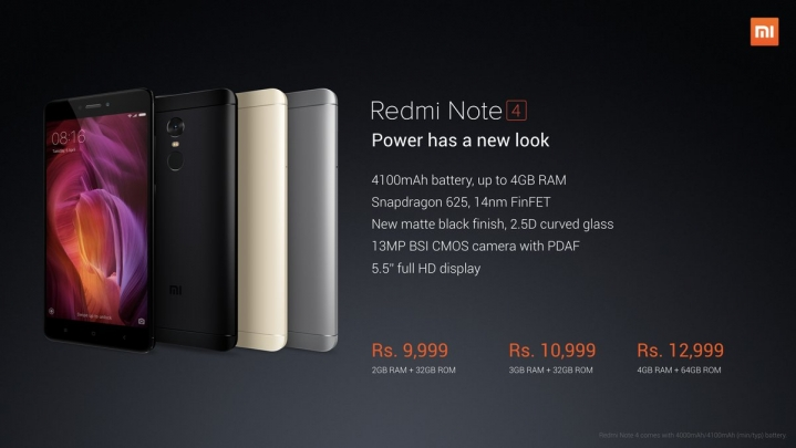 redmi note 4-01