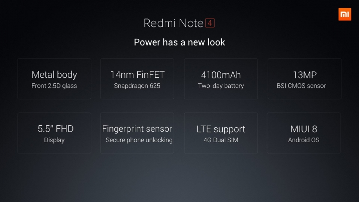 redmi note 4-06