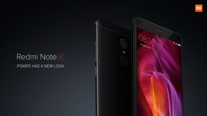 redmi note 4-14