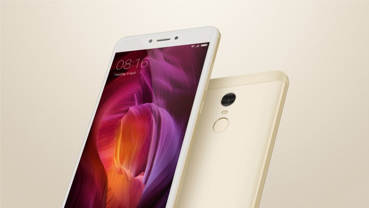 redmi note 4-18
