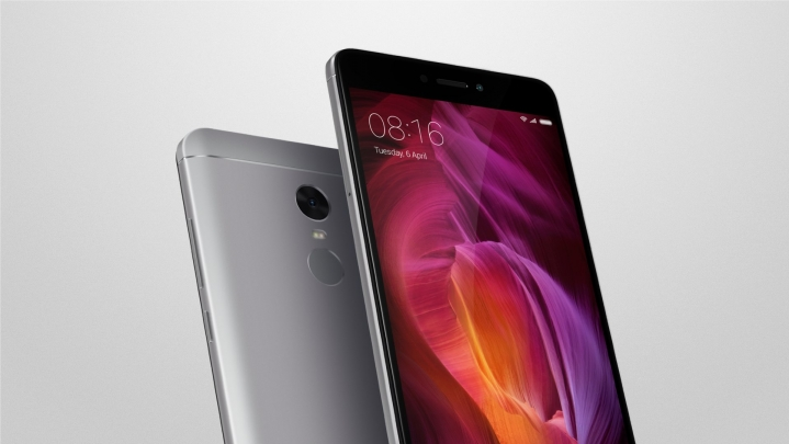 redmi note 4-19