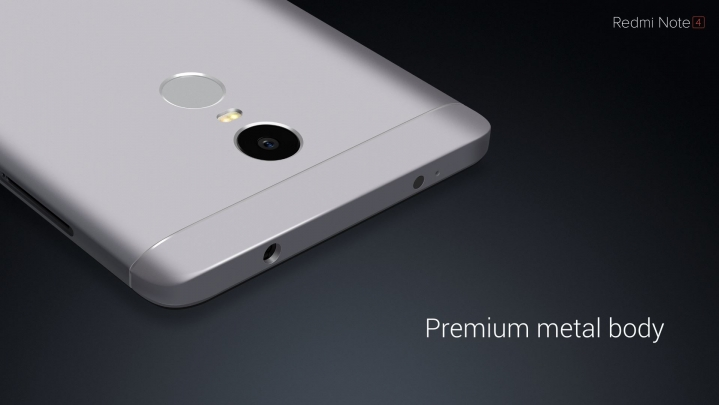redmi note 4-22