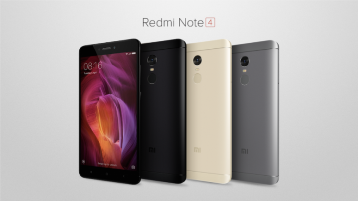 redmi note 4-23