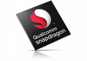 qualcomm snapdragon 845